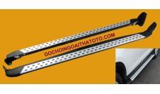 BẬC BƯỚC HONDA CRV 2013+