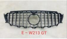 CA LĂNG ĐỘ CHO MERCEDES E-W213